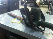 BLACK & DECKER Hedge Trimmer TR165